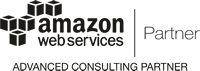 Amazon Solutions Partner